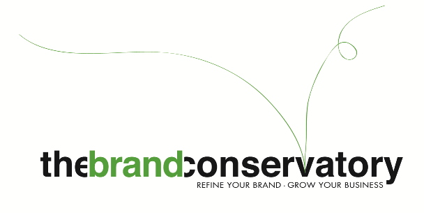The Brand Conservatory